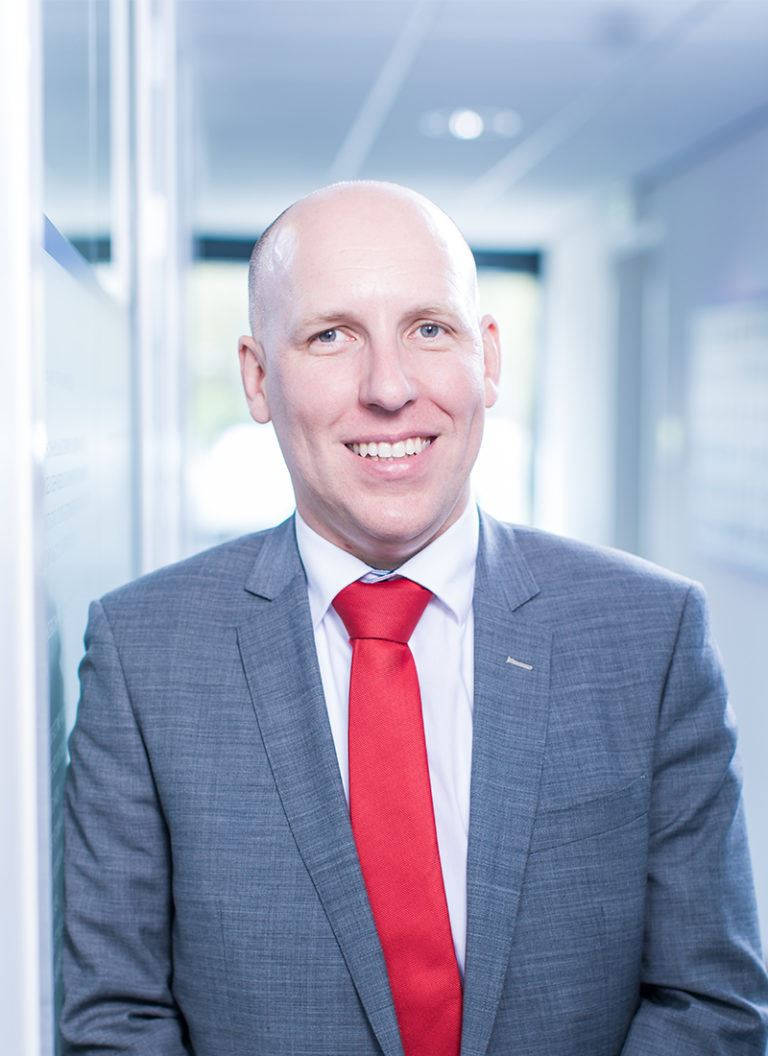 Bram Jansen
